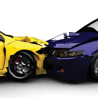 after-car-accident-v2