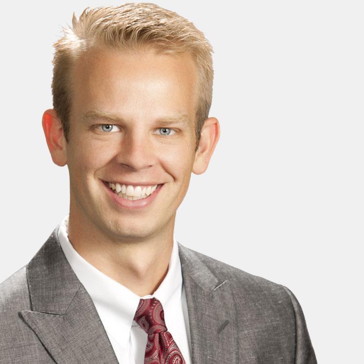 Richard Harris Law Firm: Las Vegas Personal Injury Lawyer