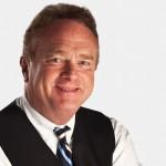 Richard Harris - connections - Richard Harris law firm - Las Vegas & California