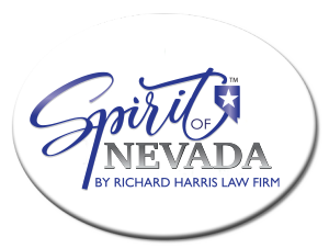 Nevada law firm, Law firm Las Vegas