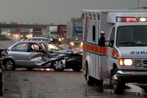 auto-accident-ambulance