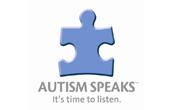 gb-autism-speaks