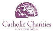 gb-catholic-charities