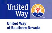 gb-united-way