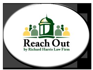 reach_out_logo