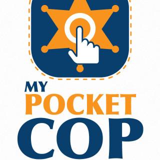 pocketcop