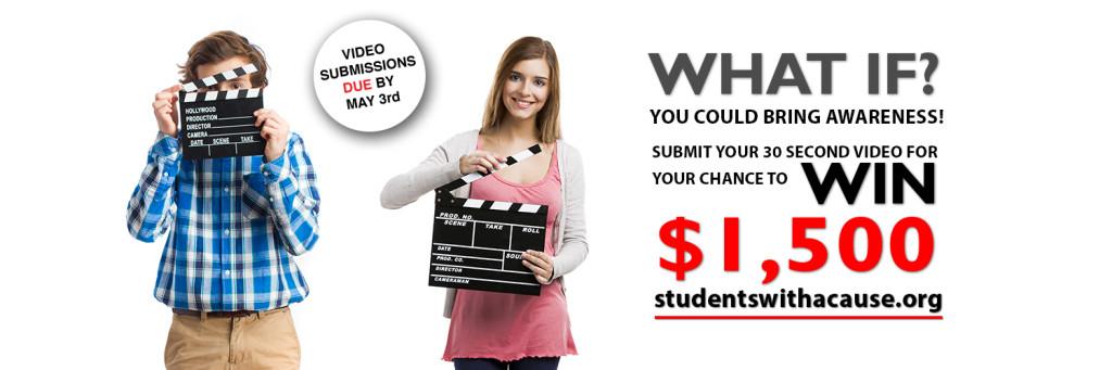studentscause-twitter-banner