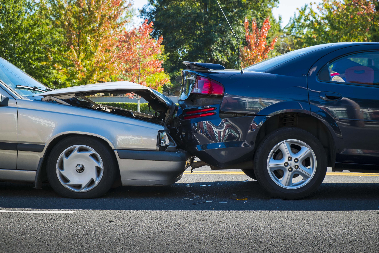 Las Vegas Car Accident >> Car Accident Schemes In Las Vegas Richard Harris Personal Injury
