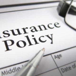 Insurance Company Objectives
