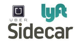 uber-lyft
