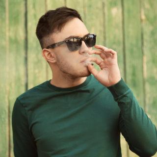 Marijuana Lounges Coming to Las Vegas?