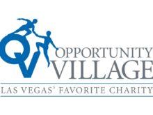 opportunity-village-logo