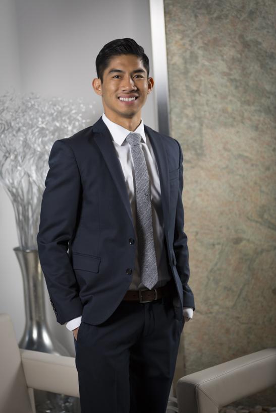 Ian Estrada