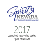 spirit-of-nevada