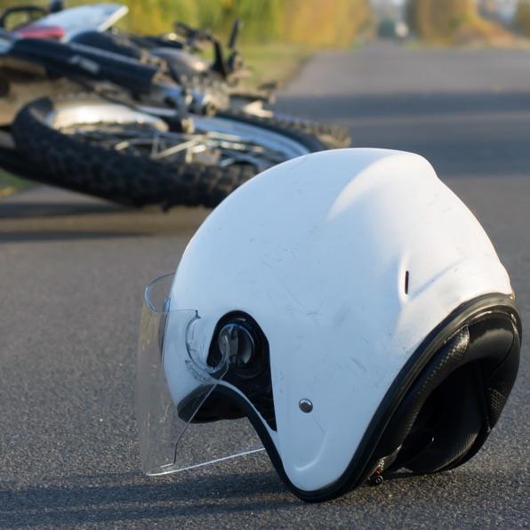 Award Winning Motorcycle Accident Lawyers Las Vegas Nv