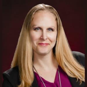 Carrie Driskill