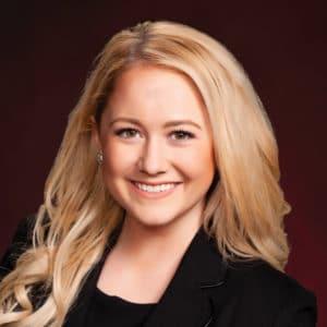 Hayley Bennett