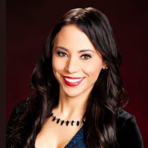 Samantha Chian