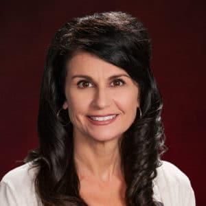 Shannon Truscello