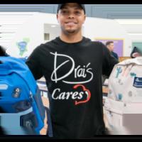 Donate-3