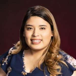 Wendy Ramirez of Richard Harris Law