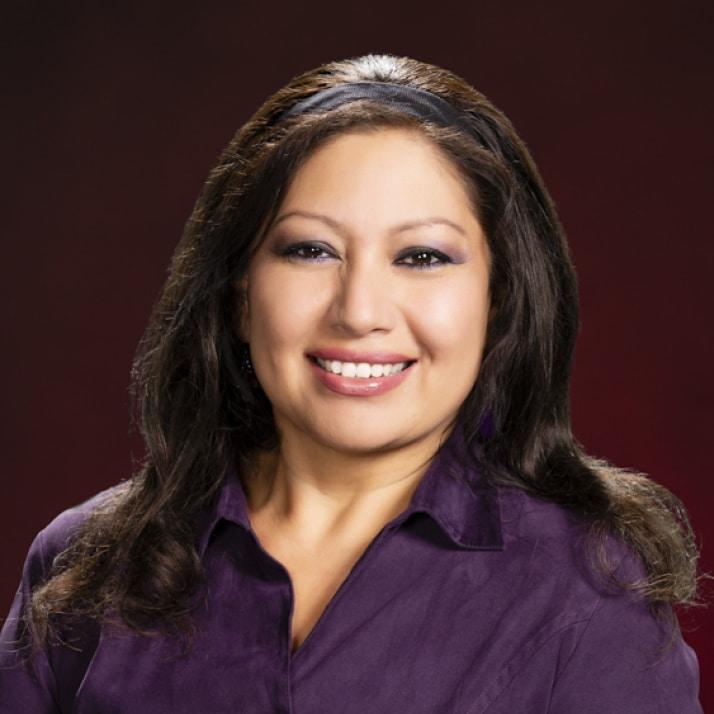 Ruth Ayala