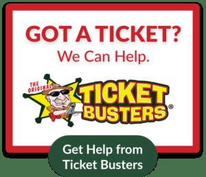 Ticket Busters Las Vegas