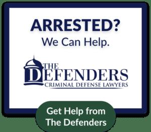 The Defenders Las Vegas