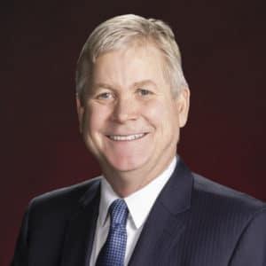 Clark Seegmiller Personal Injury Attorney