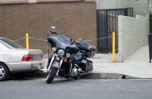 Reno, NV – Motorcyclist Killed in Collision Near Kietzke Ln & Taylor St