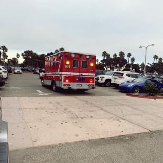 Fresno, CA - Sevak Korkotyan Killed in Wreck on Hwy 99