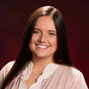 Andrea Killebrew of Richard Harris personal injury attorneys