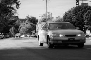 Winton CA - Three-Car Crash on Santa Fe Dr Causes Injuries