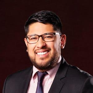 Alberto Castro Personal Injury Attorney