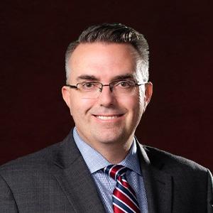 Christian Smith Nevada Lawyer