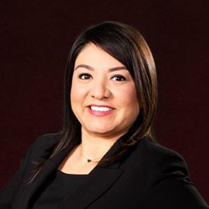 Jessica Munoz Car Accident Attorney