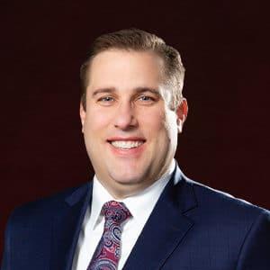Mark L. Jackson Richard Harris Lawyer